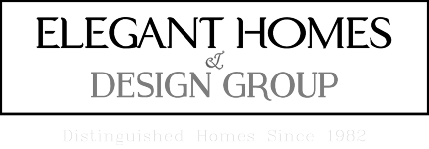 Elegant Homes & Design Group