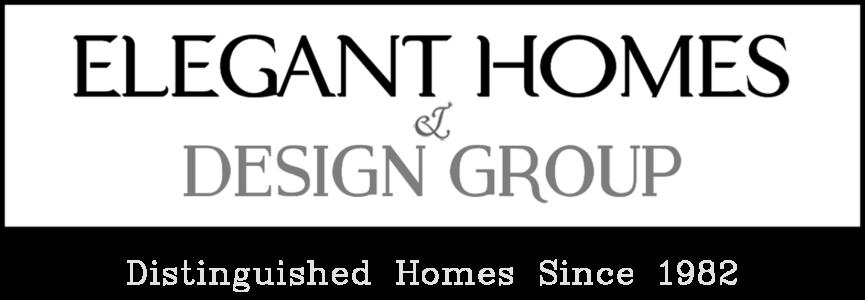 Elegant Homes & Design Group